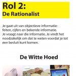 De Rationalist